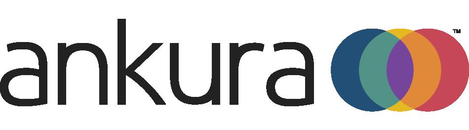 Ankura new logo